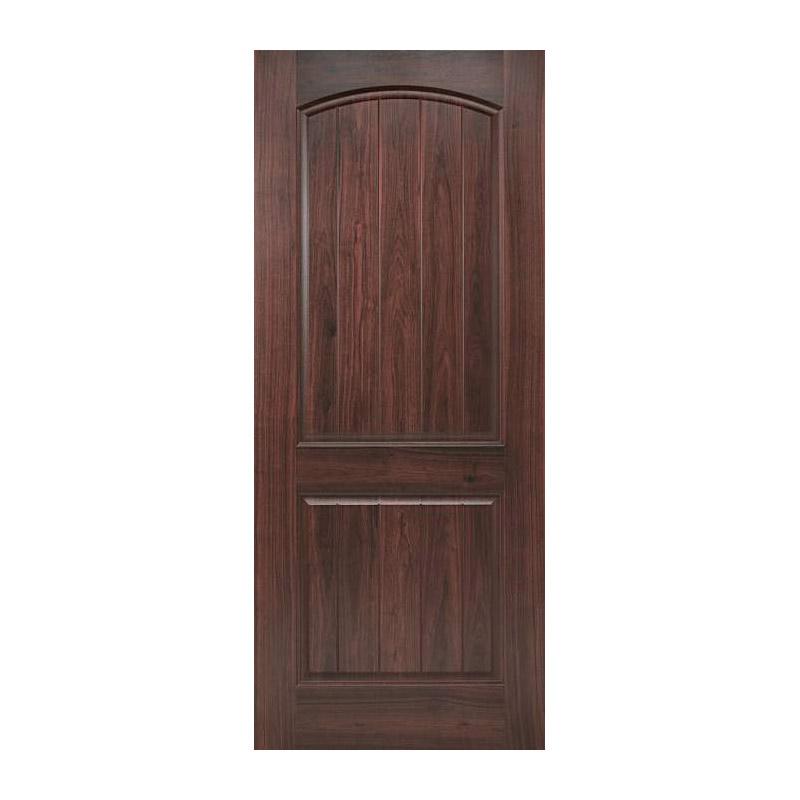 Barrington AvantGuard Black Walnut  sc 1 st  Modern Windows & Entry Door Options | Aluminum Windows | Vinyl Windows | Building ...