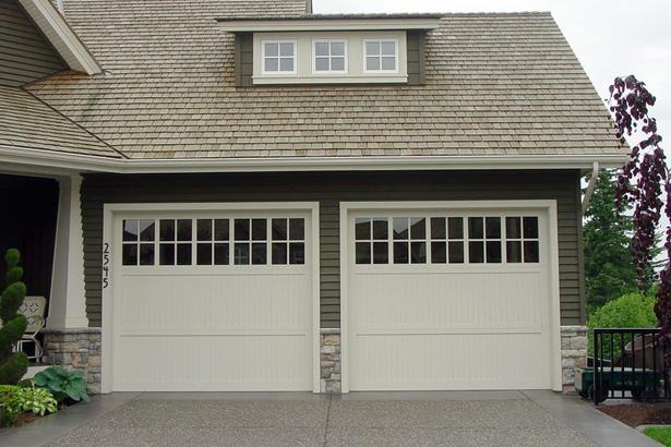Garage Doors Aluminum Windows Vinyl Windows Building Products