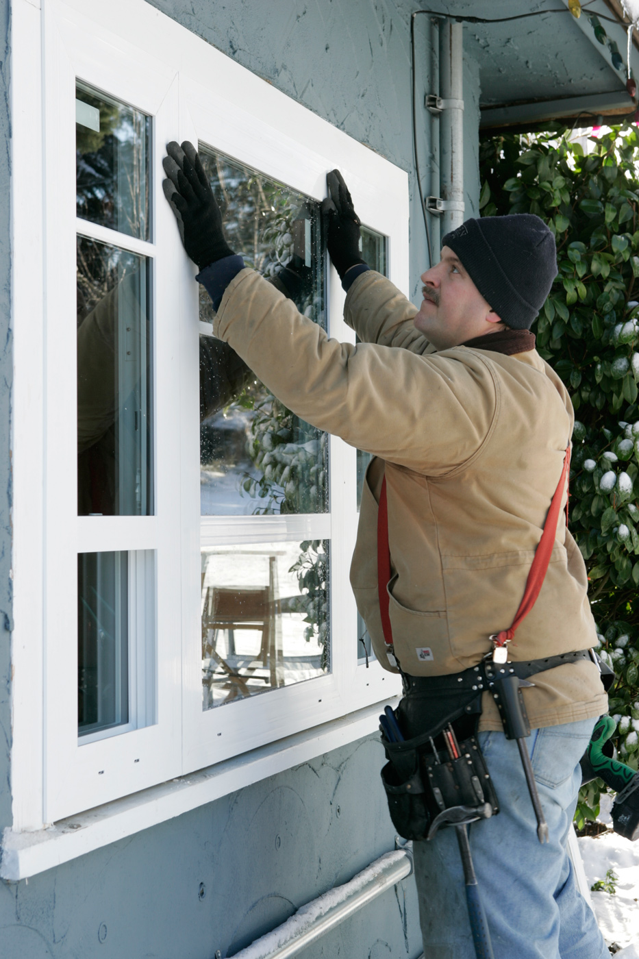 Renovation Windows Aluminum Window Replacement Aluminum